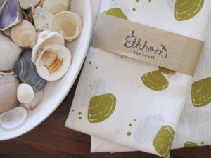Pippie-Tea-Towel-citron