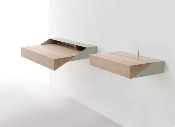 Picture Table By Ivy Design Hermit Homewares - Picture-table-by-ivydesign