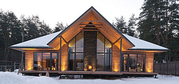 1-pine-house-hotel-in-poltava