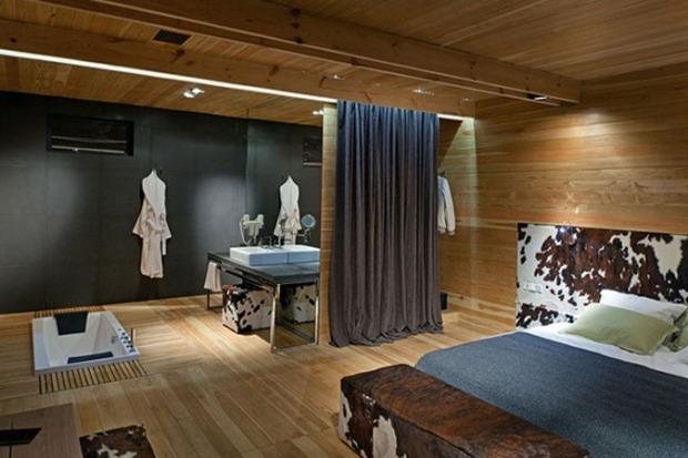 3-pine-house-hotel-in-poltava
