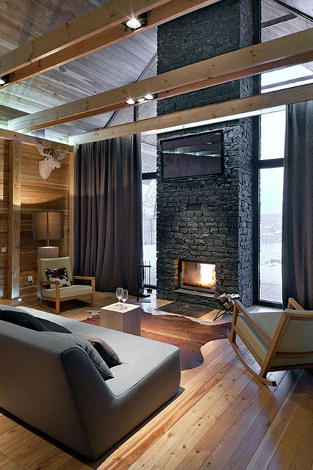 4-pine-house-hotel-in-poltava