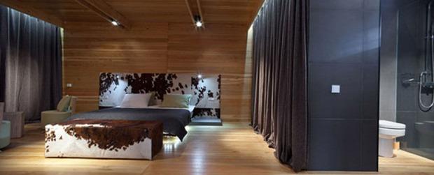 5-pine-house-hotel-in-poltava