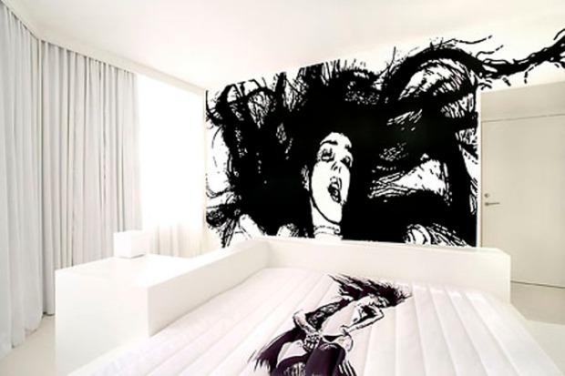 HotelFox016