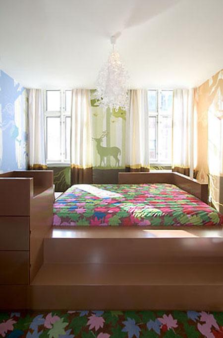HotelFox04