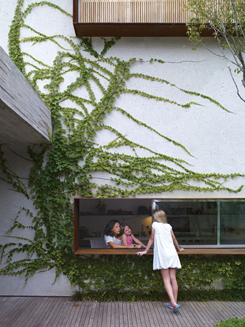 outdoor_dining02