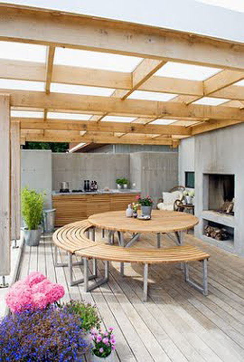 outdoor_dining05