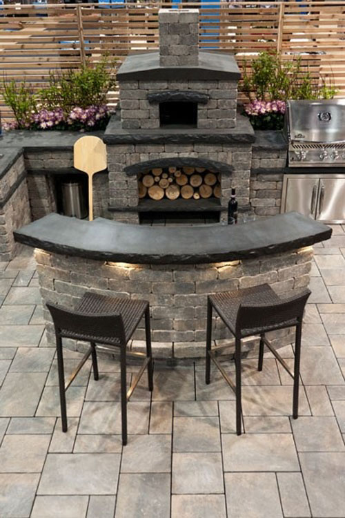 outdoor_dining08