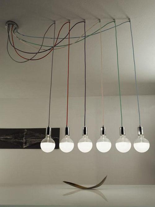 cable_design05