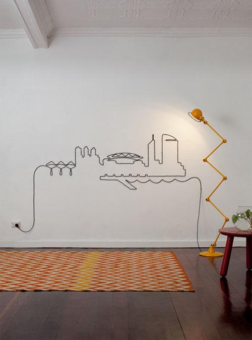 cable_design06