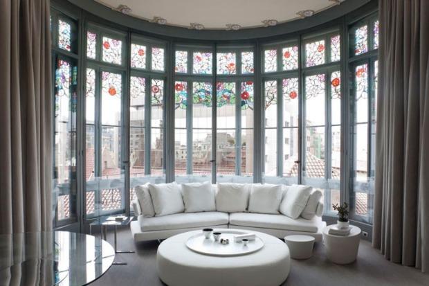 El-Palauet-Hotel-Barcelona01