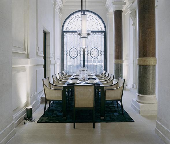 El-Palauet-Hotel-Barcelona011