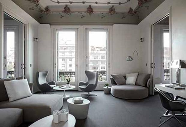 El-Palauet-Hotel-Barcelona012
