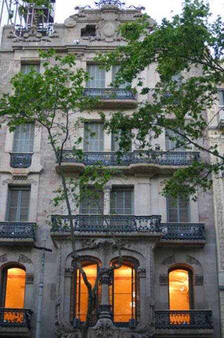 El-Palauet-Hotel-Barcelona02