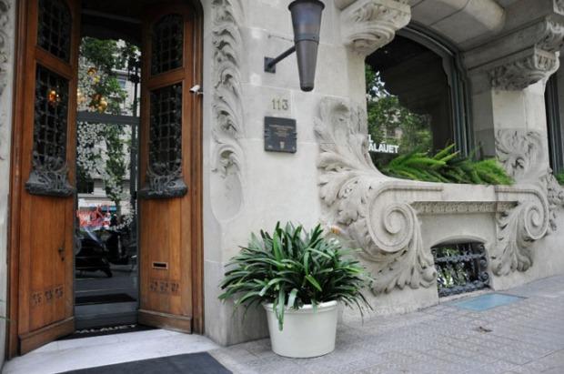 El-Palauet-Hotel-Barcelona03