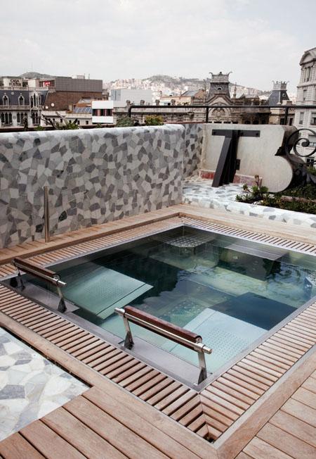 El-Palauet-Hotel-Barcelona04