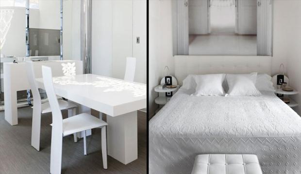 El-Palauet-Hotel-Barcelona06