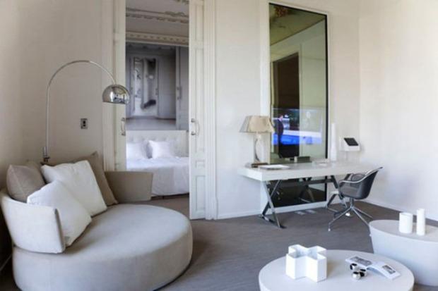 El-Palauet-Hotel-Barcelona07