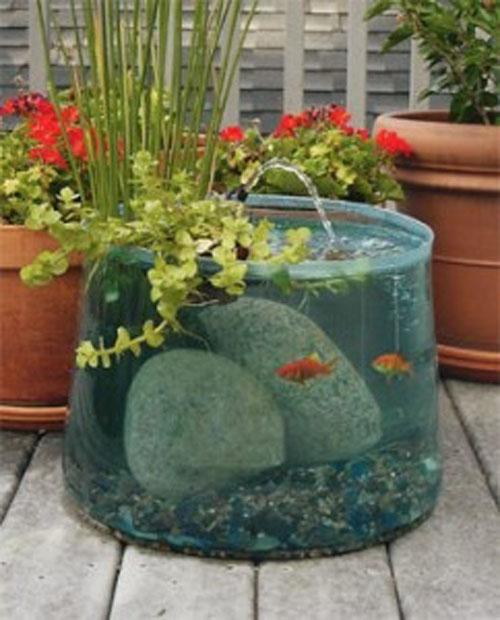 Fish_pond06
