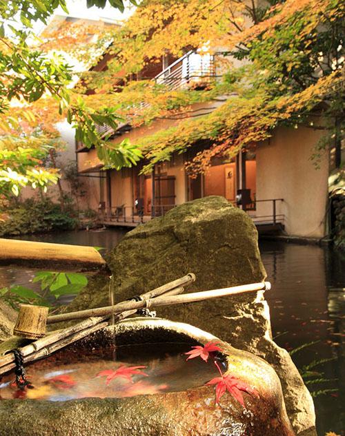 Hotel_Chinzanso011