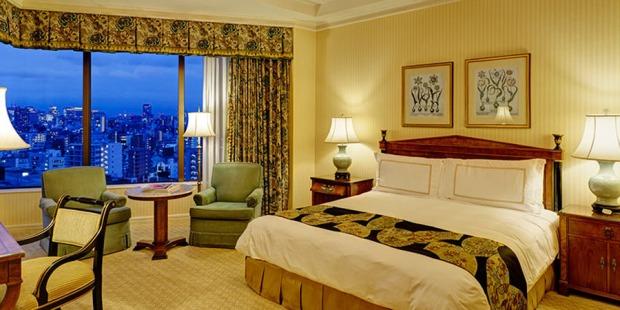 Hotel_Chinzanso016