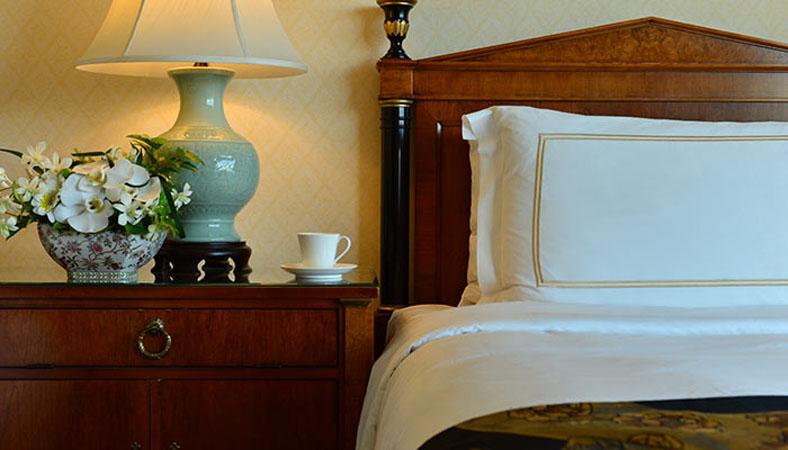 Hotel_Chinzanso017