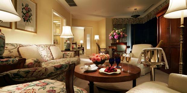 Hotel_Chinzanso018
