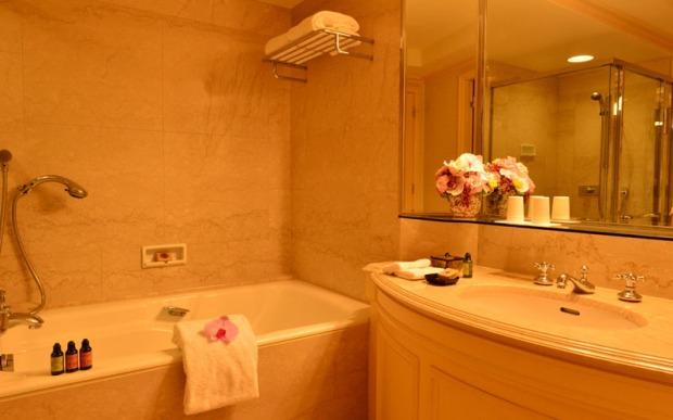 Hotel_Chinzanso020