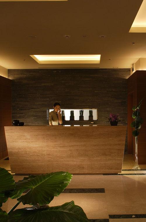 Hotel_Chinzanso021