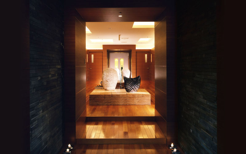 Hotel_Chinzanso022