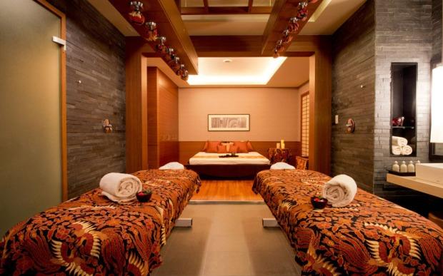 Hotel_Chinzanso023