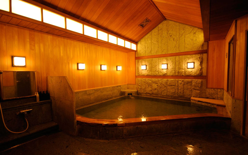 Hotel_Chinzanso024