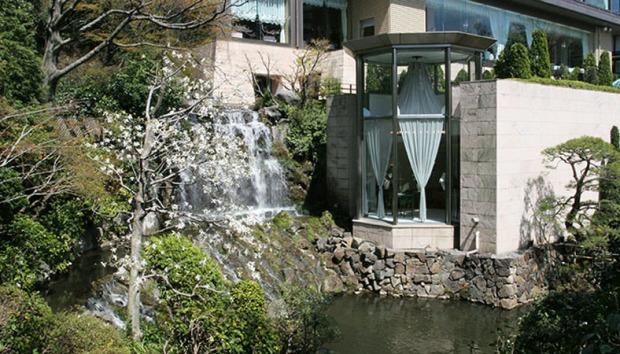 Hotel_Chinzanso05