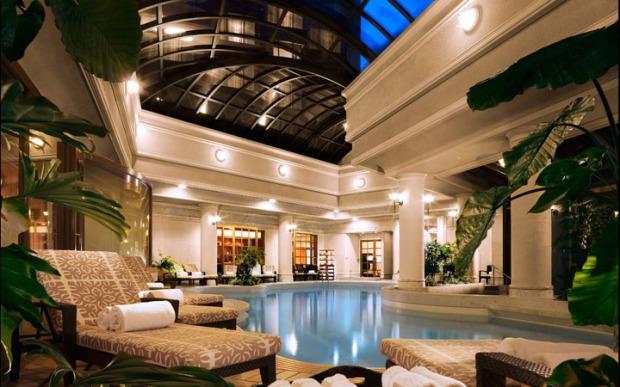 Hotel_Chinzanso06