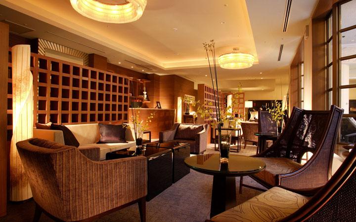 Hotel_Chinzanso07
