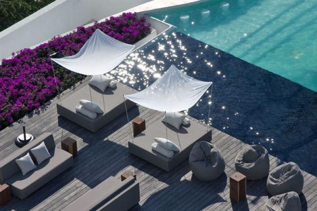 Hotel_Encanto_012