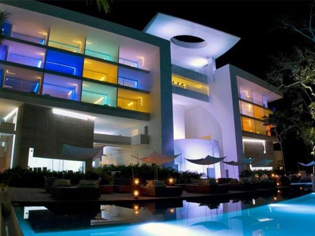 Hotel_Encanto_013