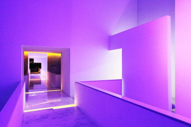 Hotel_Encanto_014