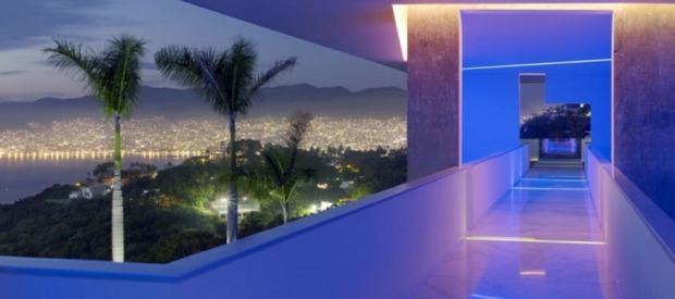 Hotel_Encanto_015