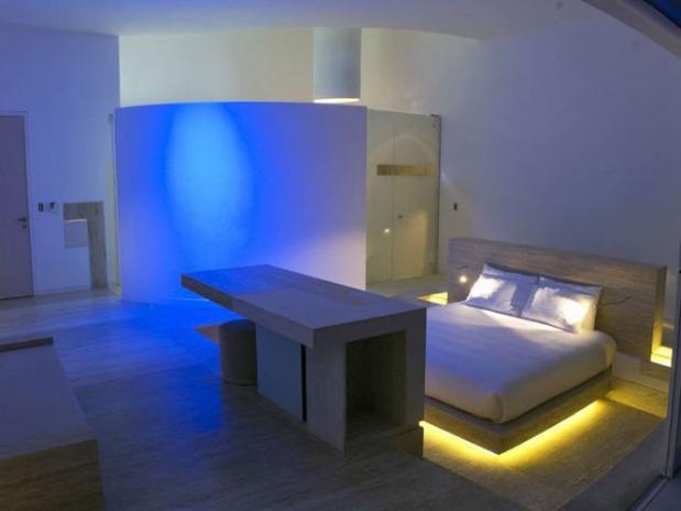 Hotel_Encanto_016