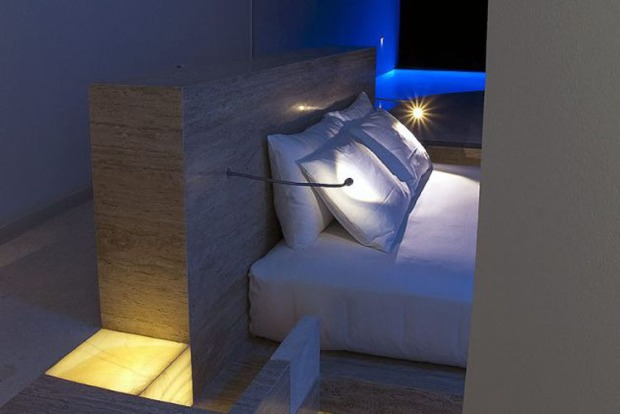 Hotel_Encanto_017
