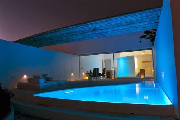 Hotel_Encanto_018