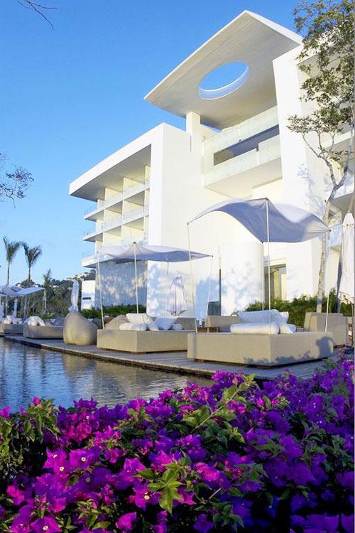 Hotel_Encanto_03