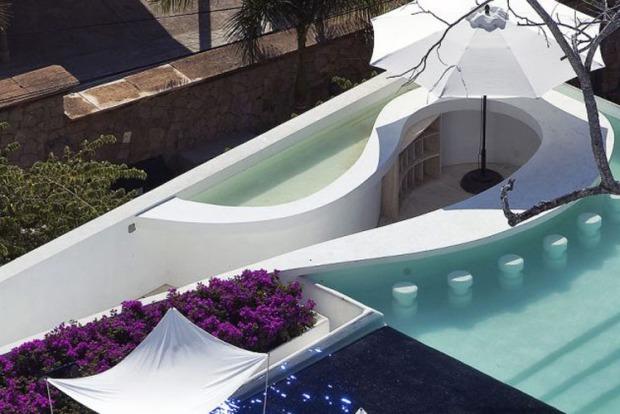 Hotel_Encanto_05