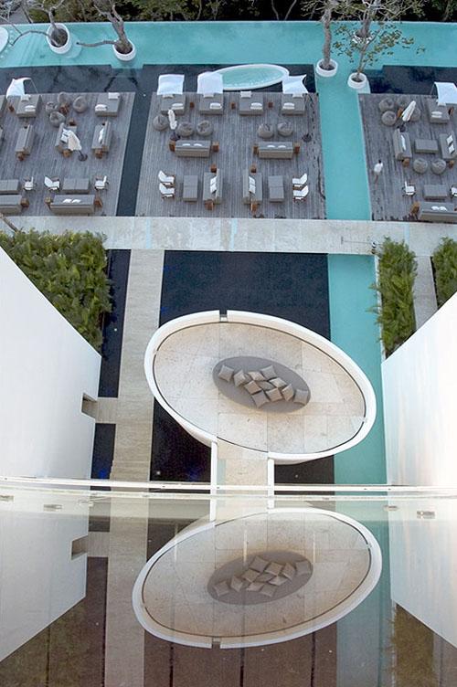Hotel_Encanto_08