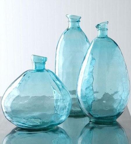 Vintage_Bottles02