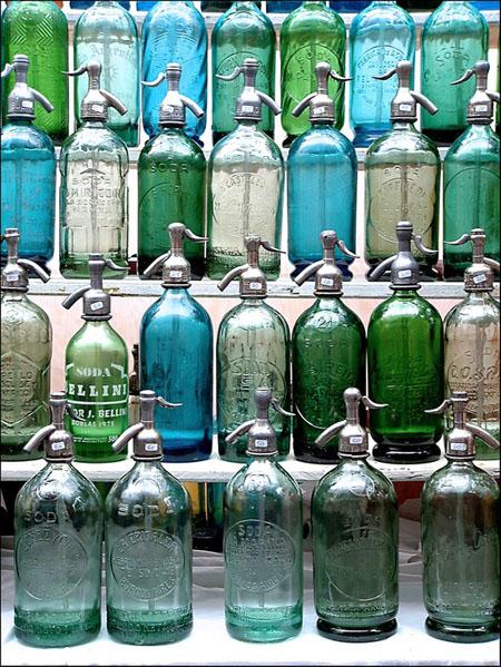 Vintage_Bottles03