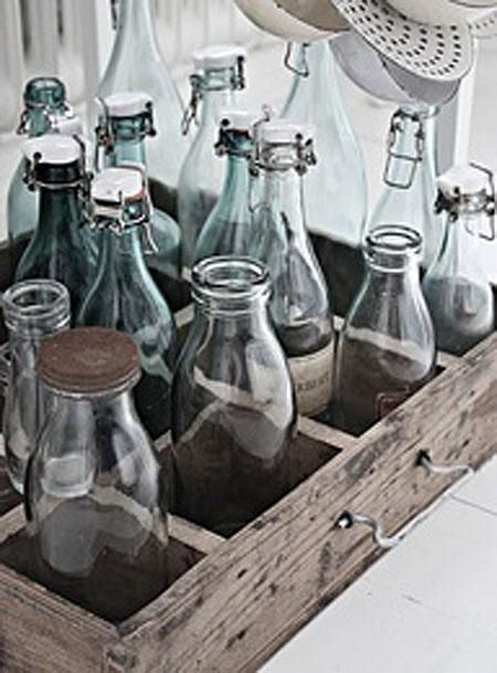 Vintage_Bottles07