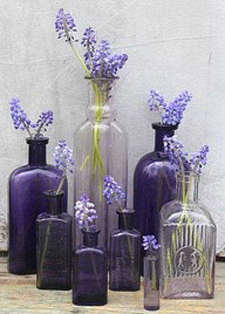 Vintage_Bottles08
