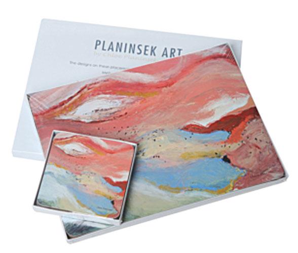 Planinsek06