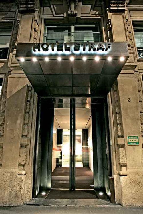 Hotel_STRAF_Milano_01